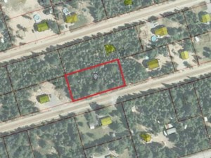 14054577 - Vacant lot for sale