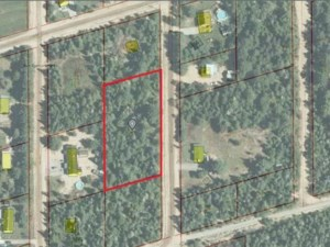 24109721 - Vacant lot for sale