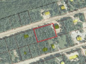 26740183 - Vacant lot for sale