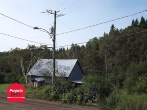 14743085 - Vacant lot for sale