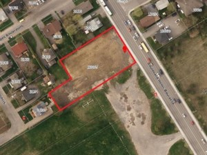 24765631 - Vacant lot for sale