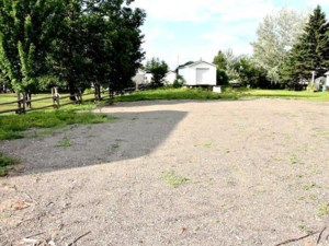 26598684 - Vacant lot for sale