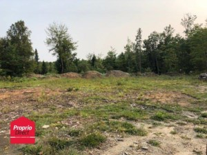 14392759 - Vacant lot for sale