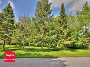 11044444 - Vacant lot for sale