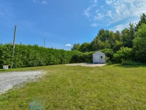 27048666 - Vacant lot for sale