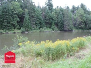 12594665 - Vacant lot for sale