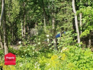 26865283 - Vacant lot for sale