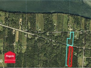 23787775 - Vacant lot for sale