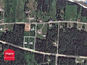 28378605 - Vacant lot for sale