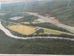 27392632 - Vacant lot for sale