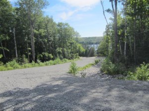 28221677 - Vacant lot for sale