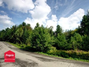 23634492 - Vacant lot for sale