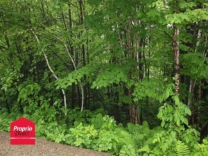 26302321 - Vacant lot for sale