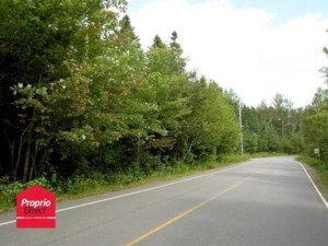 15915532 - Vacant lot for sale