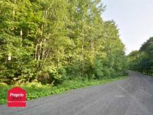 11276957 - Vacant lot for sale