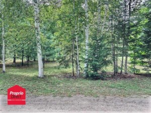 22178799 - Vacant lot for sale