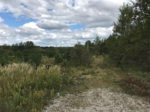 17821907 - Vacant lot for sale