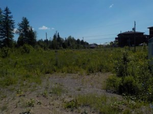 11792755 - Vacant lot for sale