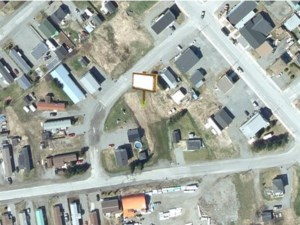 22602106 - Vacant lot for sale