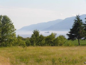 25302264 - Vacant lot for sale
