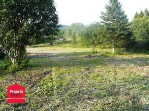 16386399 - Vacant lot for sale