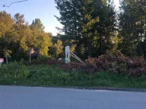 24963711 - Vacant lot for sale