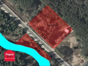 20657790 - Vacant lot for sale
