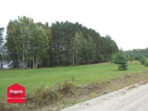 19598370 - Vacant lot for sale