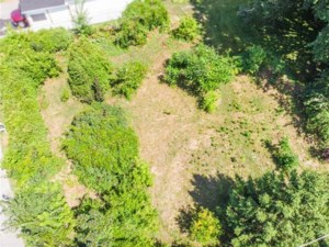 11677133 - Vacant lot for sale