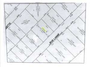16654469 - Vacant lot for sale