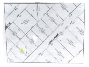 17963214 - Vacant lot for sale