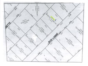 21821066 - Vacant lot for sale