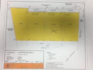 27897303 - Vacant lot for sale