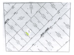 27903857 - Vacant lot for sale