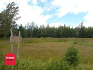 12318431 - Vacant lot for sale