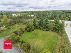 16730311 - Vacant lot for sale