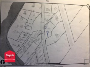 27278998 - Vacant lot for sale