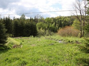 11721038 - Vacant lot for sale