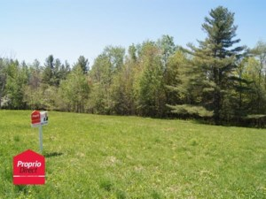25548981 - Vacant lot for sale