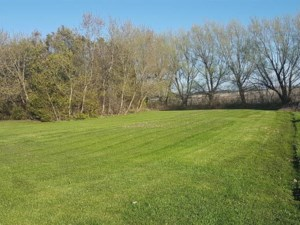 20371231 - Vacant lot for sale