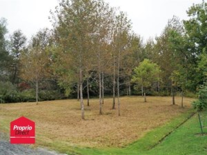 24043338 - Vacant lot for sale