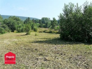 15825684 - Vacant lot for sale