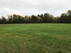 22758116 - Vacant lot for sale