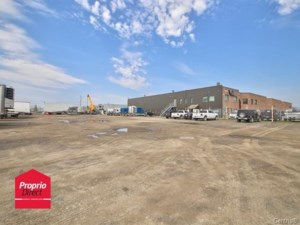 9747209 - Vacant lot for sale