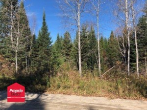 27458281 - Vacant lot for sale