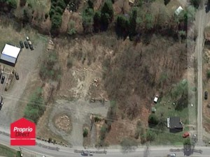 21684275 - Vacant lot for sale