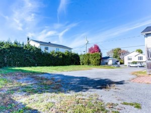 23312169 - Vacant lot for sale