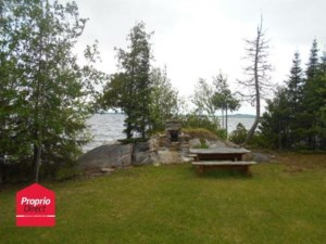 11939443 - Vacant lot for sale