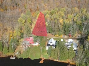 27392237 - Vacant lot for sale