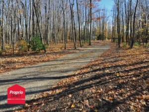 11409571 - Vacant lot for sale
